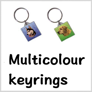 MPC keyrings banner